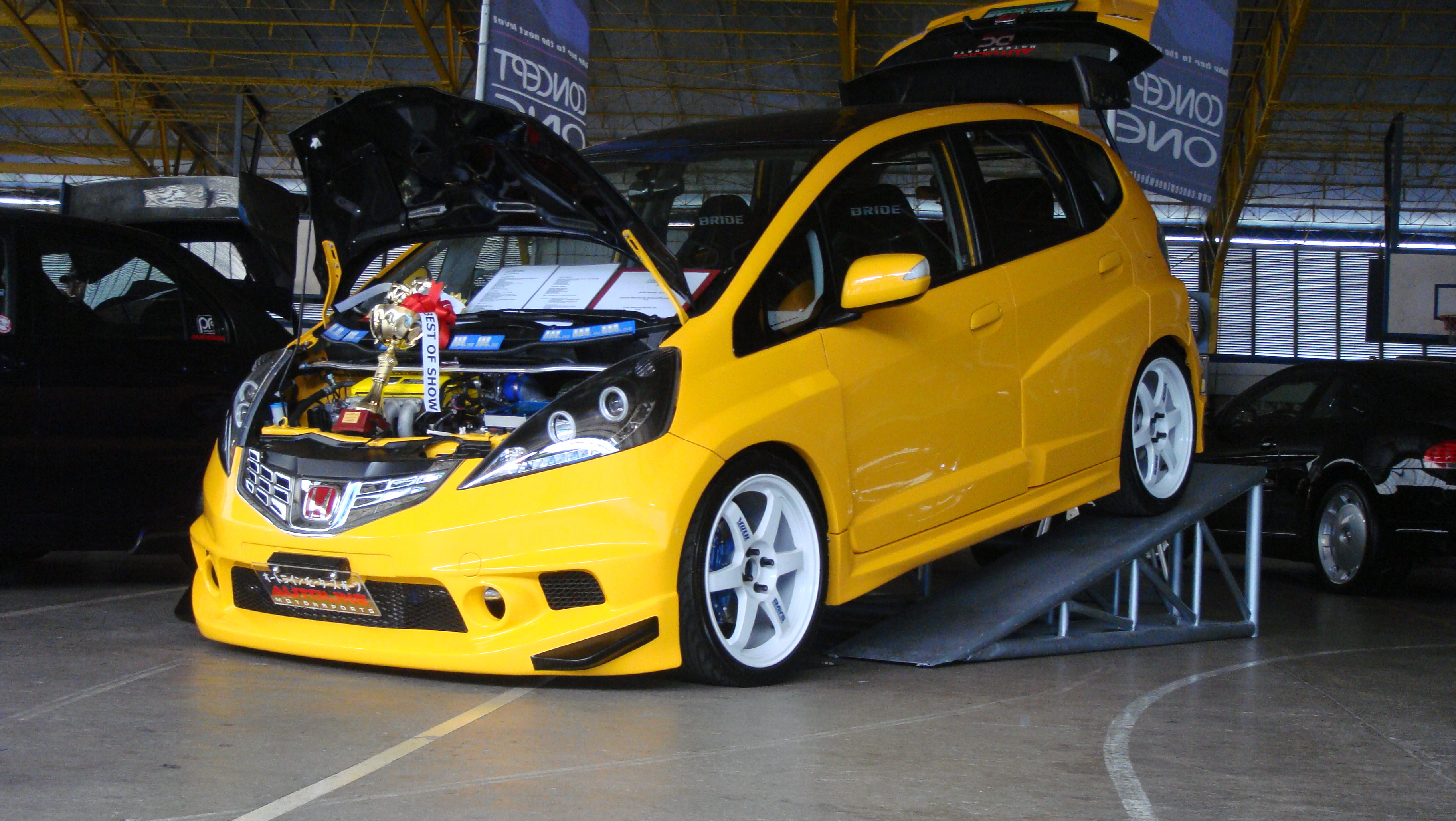 New cars Honda Fit  Search Cars in Your City